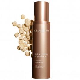 Extra-Firming - CLARINS|Phyto-Sérum - Concentré Lift-fermeté