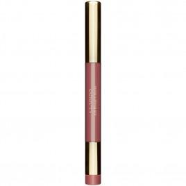 Joli Rouge Crayon - CLARINS|2-en-1 Contours & Rouge à Lèvres
