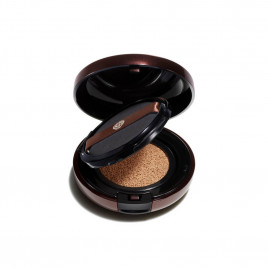 Synchro Skin - SHISEIDO|Cushion Compact Bronzer