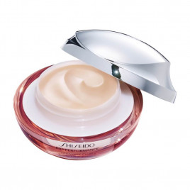 Bio-Performance - SHISEIDO|Crème Lift Dynamique