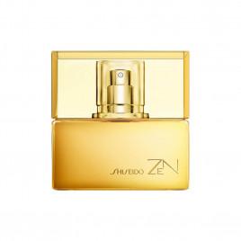 ZEN - SHISEIDO Eau de Parfum - Femme