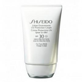 Crème Protectrice UV de Ville SHISEIDO