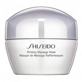 Benefiance - SHISEIDO|Masque de Massage Raffermissant