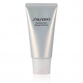 The SkinCare - SHISEIDO|Masque Purifiant