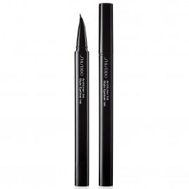 Stylo Eyeliner Ink - SHISEIDO