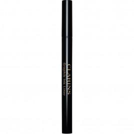 Graphik Ink Liner   Eyeliner Feutre Longue Tenue
