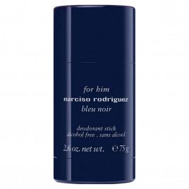 For Him Bleu Noir | Déodorant Stick