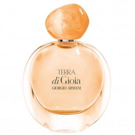 Terra Di Gioia | Eau de Parfum