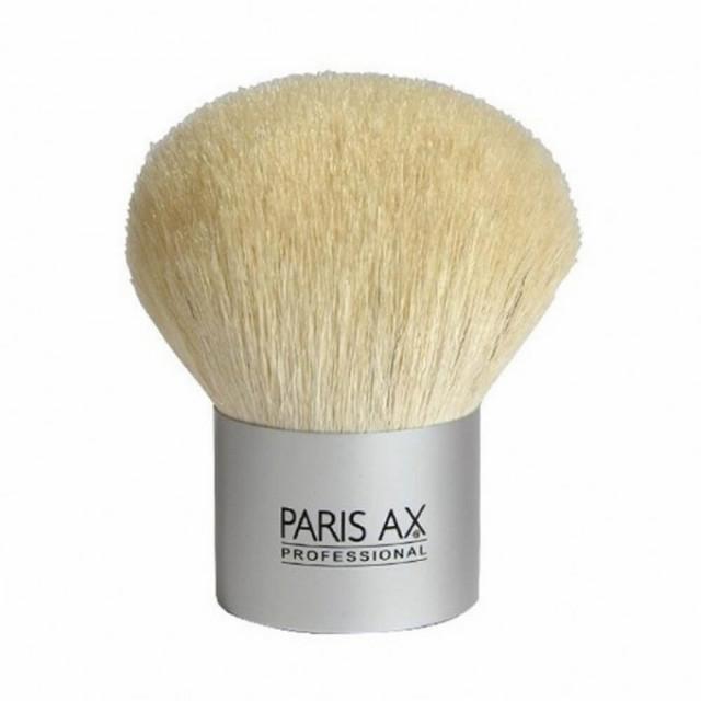 Pinceau Poudre - Parisax Terre de Soleil