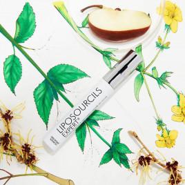 Liposourcils Expert - TALIKA|Stimulateur de sourcils
