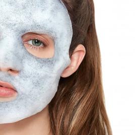 Bubble Mask Bio-Detox - TALIKA|Le 1er masque oxygénant effet