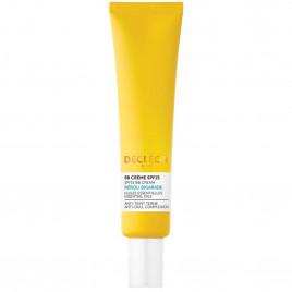 BB Crème SPF15 Néroli Bigarade - DECLÉOR|Hydratant - Anti-terne, Protège du soleil
