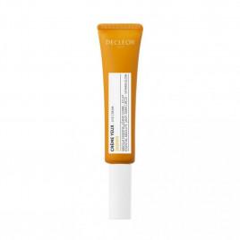 Crème Yeux Jasmin - DECLÉOR|Éclat - Illumine, Anti-cernes