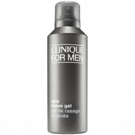 Clinique For Men | Gel de rasage à l'Aloé