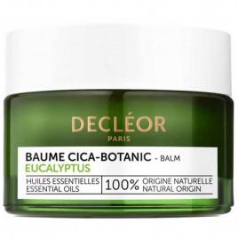 Baume Cica-Botanic Eucalyptus | Cicatrisant - Protège, Répare