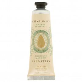Crème Mains Lavande Relaxante - PANIER DES SENS