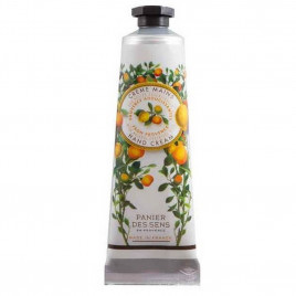 Crème Mains Provence Adoucissante - PANIER DES SENS