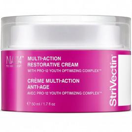 Crème Multi-Action - STRIVECTIN Anti-Âge