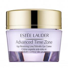 Advanced Time Zone - ESTÉE LAUDER Crème Experte Anti-Rides et Ridules Contour des Yeux