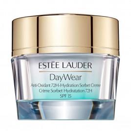 DayWear | Crème Sorbet Hydratation 72h SPF 15