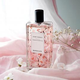 Somei Yoshino | Eau de Parfum