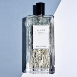 Arz El-Rab | Eau de Parfum