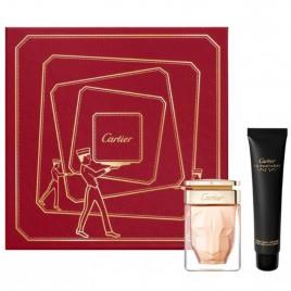 La Panthère | Coffret Eau de Parfum