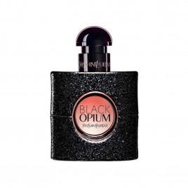 Black Opium | Eau de Parfum