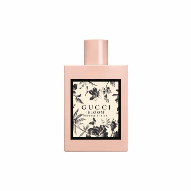 Gucci Bloom Nettare Di Fiori | Eau de Parfum Intense