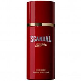 Scandal Pour Homme | Déodorant Spray