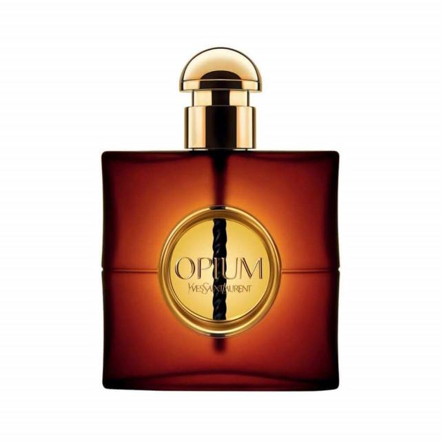 Opium | Eau de Parfum