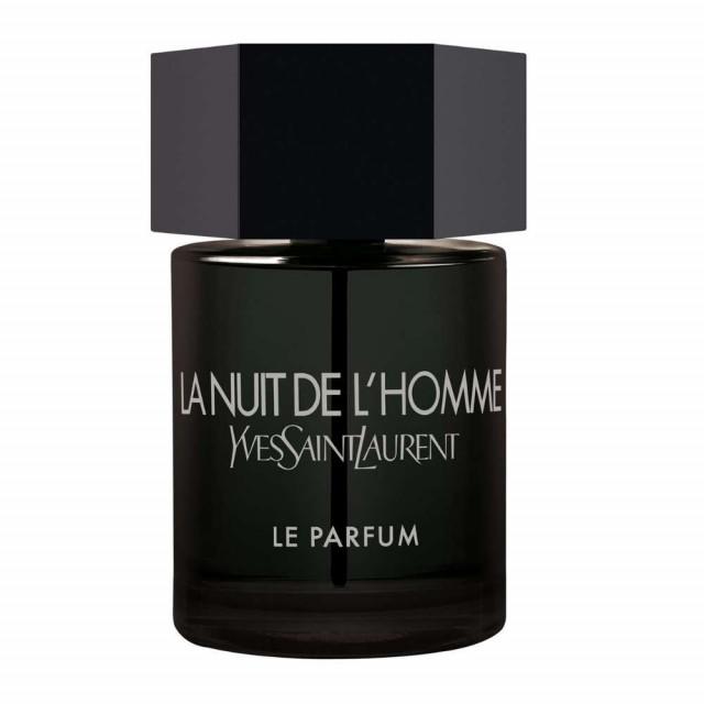 L'Homme Le Parfum | Eau de Parfum