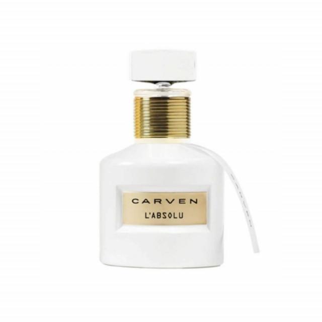 L'Absolu   Eau de Parfum