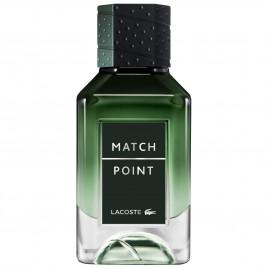 Match Point | Eau de Parfum