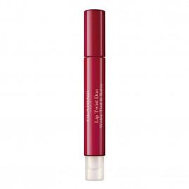 Lip Twist Duo Water Tint & Balm | Feutre Coloré et Baume Top-Coat