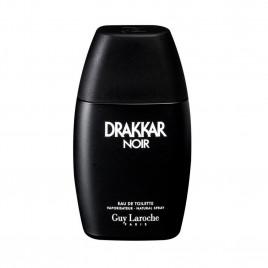 Drakkar Noir | Eau de Toilette