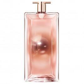 Idôle Aura | Eau de Parfum