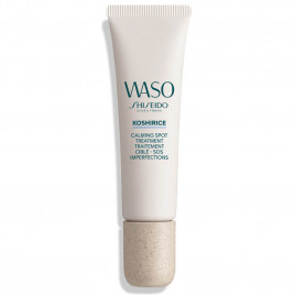 WASO Koshirice | Traitement ciblé - SOS Imperfections