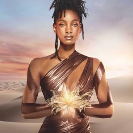 Alien Goddess | Recharge Eau de Parfum