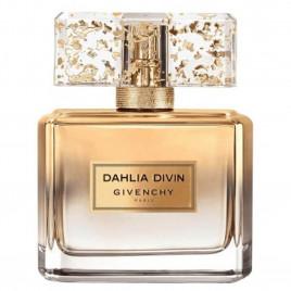 Dahlia Divin Le Nectar de Parfum| Eau de Parfum