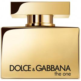 The One Gold | Eau de Parfum Intense