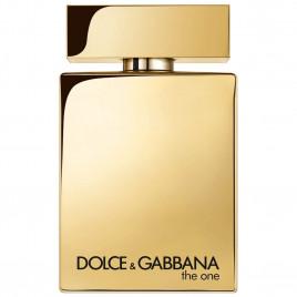 The One For Men Gold | Eau de Parfum Intense