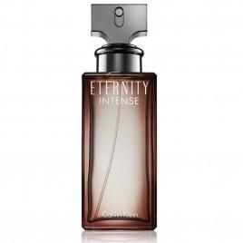 Eternity Intense | Eau de Parfum