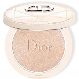 Dior Forever Couture Luminizer | Poudre illuminatrice intense