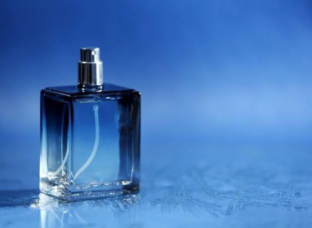 Notre Top 5 des Grands Parfums Masculins Revisités !
