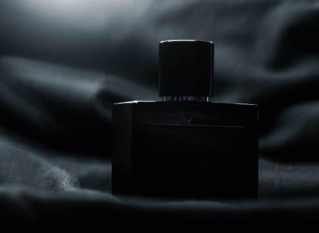 Les Parfums d'Halloween